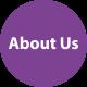 about-us-brainreader
