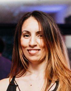 Brainreader owner and founder - Brain volumetrics software